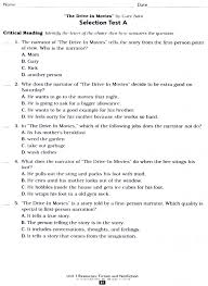 Introduction  Body and Conclusion Worksheet for  rd Grade Pinterest