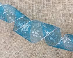 11 Best Xmas Silk Arrangements Images On Pinterest  Silk Flower Christmas Crafts Online