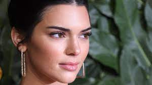 Kendall Jenner Posted The Cheekiest ...