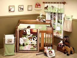 john cena bedding john bedding set charming farm babies crib bedding set picture ideas john queen john cena bedding