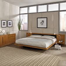 bedroom modular furniture. Modular Furniture System With Endless Design Possibilities Brands Suppliers Bedroom