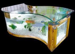 aquarium office. Acrylic Tea Table Aquariums/Office Fish Tank Aquarium Office