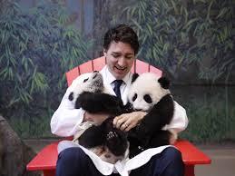 prime minister of canada ile ilgili görsel sonucu