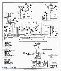 wiring diagram 30 amp relay diagram 30 Amp Contact Wiring Diagram 4 Channel Amp Wiring Diagram