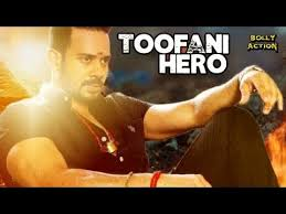 hindi dubbed s 2019 full