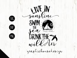Sunshine Designs Etsy Pin On Lessons In Lettering