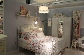 Innovative Teenage Girls Bedroom Ideas Ikea 10 Photo Styles Just ...