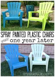 painted metal patio furniture. Painting Metal Outdoor Furniture Spray Paint For Painted Patio