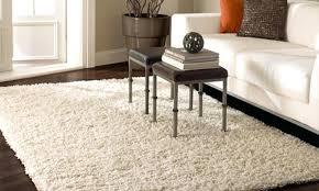 rugs usa reviews customer reviews rugs usa customer complaints