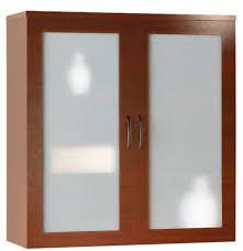 brighton office storage cabinet with doors