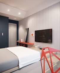 Cool Wall Designs Cool Bedroom Wall Ideas