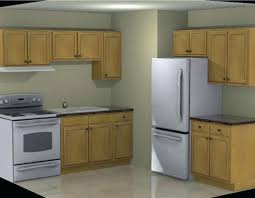 basic kitchen design. Perfect Kitchen Basic Kitchen Design Fascinating Cabinets Download  Simple Wood To C