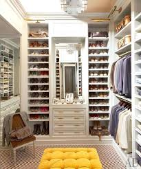 dressing room ideas the best small dressing rooms ideas on dressing dressing room ideas dressing room
