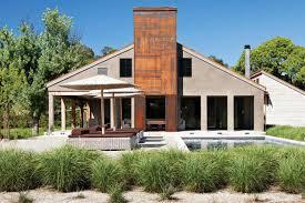 Rustic Modern Home Design Plans Interesting Design Ideas