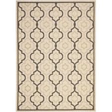 sophisticated safavieh courtyard rug in 47 best rugs images on indoor outdoor