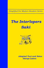 the interlopers essay questions gradesaver  essay questions the interlopers study guide