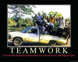 Teamwork Quotes Funny Delectable Teamwork Quotes Funny Unifica Inspiring Quotes