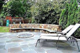 Houzz patio furniture Balcony Outdoor Furniture Fire Pits Luxury Patio Design Ideas Remodels Houzz Tivecoco Outdoor Furniture Fire Pits Luxury Patio Design Ideas Remodels Houzz
