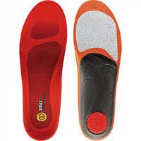 <b>Стельки</b> и шнурки — купить на Яндекс.Маркете