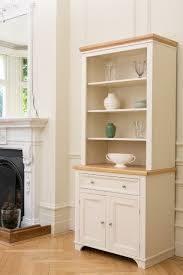 Small Picture 9 best The Kitchen Dresser Company Borough Collection images on