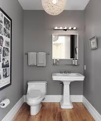 simple bathroom designs grey. Modren Bathroom Top 75 Fab Grey Bathroom Floor Tile Ideas Designs Small Gray  Shower To Simple