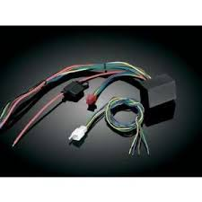 jensen vm9214 wiring harness diagram on popscreen kuryakyn trailer wiring harness 7666 automotive
