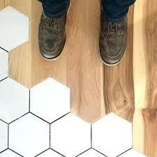 hardwood to tile transition ideas hardwood to tile transition ideas laminate floor to tile transition ceramic tile to laminate floor transition hardwood to