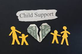 Five Myths About Child Support In Texas Texas Legal