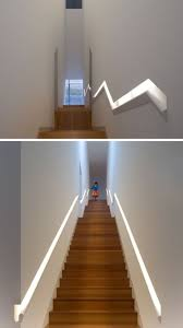 Stair Design The 25 Best Stair Design Ideas On Pinterest Staircase Design
