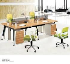 Movable furniture Laboratory Office Furniture Office Workstation With Movable Pedestal Aliexpress China Office Furniture Office Workstation With Movable Pedestal