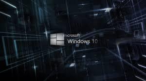Windows 10 Wallpapers HD on WallpaperSafari