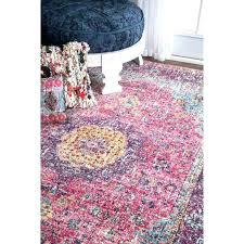 hot pink area rug hot pink area rug medium size of area area rugs pink and hot pink area rug