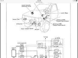 93 f150 wiper wiring diagram 93 database wiring diagram images 1993 ford f150 wiring 1993 home wiring diagrams