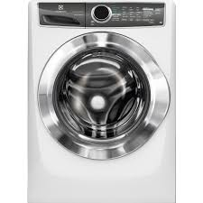 Frontload Washers Electrolux Vs Ge Profile Front Load Washers Reviews Ratings Prices