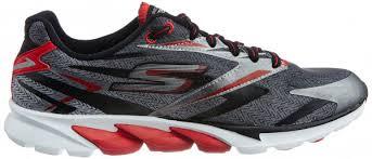 skechers platform sneakers. skechers platform sneakers