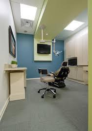 dentist office design. Lexington Avenue Office Design By Quespacio Oral Surgery Suites Lots Of Dental Examples On This Site Light Colors Dentist