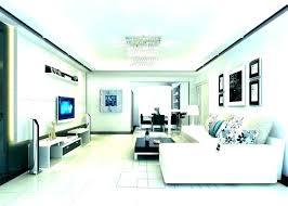 best ceiling design living room ceiling design for living room full size of modern false ceiling