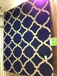home goods area rugs amazing best rugs images on living room ideas apartment inside area rugs home goods area rugs