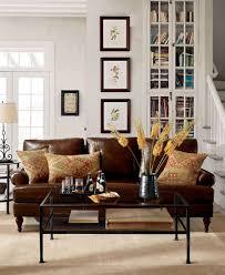 ... Pottery Barn Living Room Ideas Fantastic In Living Room Design Ideas  with Pottery Barn Living Room ...