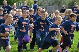 Walk A Thon School Fundraisers Colorado Uchealth