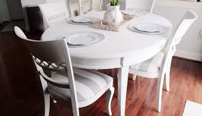 large size of grey contemporary small dining glass tables spaces white set country dinette stuff folding