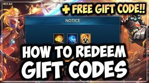 Heroes strike gift codes coupon can offer you many choices to save money thanks to 25 active results. Heroes Evolved Code How To Redeem Code Free Code Youtube