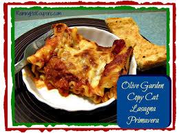 olive garden lasagna primavera with grilled chicken. Exellent Grilled Lasagna Primavera Main Intended Olive Garden With Grilled Chicken L