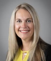 Hillary Lowe, CRNP - WellSpan Urgent Care - Waynesboro, PA - Urgent Care |  WellSpan Health