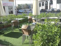Home  Fortunoff Backyard StoreBloomingdales Outdoor Furniture