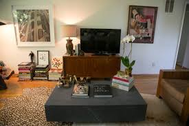 (olympia) text is the easiest way to reach me. A Fashion Stylist S Balanced West Hollywood Home Hollywood Homes West Hollywood Apartment Hollywood Apartment