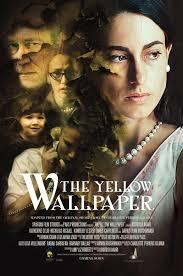 Click to download 2560 x 1440 wallpaper. The Yellow Wallpaper 2016 Imdb