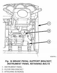 wiring diagram for 2001 pt cruiser the wiring diagram 2001 pt cruiser seat wiring diagram wiring diagram wiring diagram