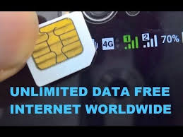 Cell Phone Vending Machine Hack Enchanting How To Get Unlimited Cell Data For Free Any Carrier Or Phone