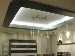 ceiling design for office. office chamber ceiling design note the elegant lighting fixtures of u201ccob project room for s